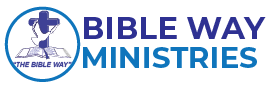 The Bible Way Ministries