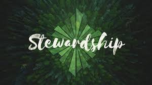 STEWARDSHIP: Who is the owner?-Pst Ronald Makokha
